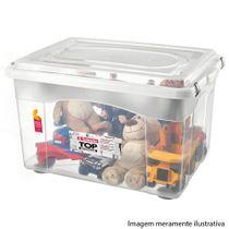 Caixa-Organizadora-plastica-Sanremo-72-litros