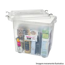 Caixa-Organizadora-plastica-Sanremo-265-litros