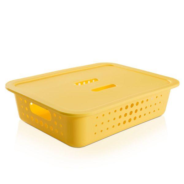 Cesta-organizadora-de-plastico-Ou-amarela-41-x-31-cm---22002-