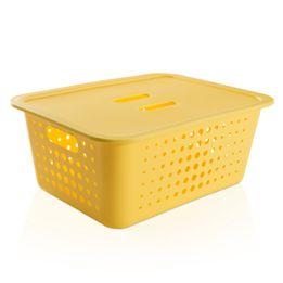 Cesta-organizadora-de-plastico-Ou-amarela-41-x-31-cm---22008
