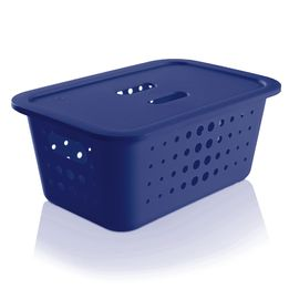 Cesta-organizadora-de-plastico-Ou-azul-marinho-30-x-20-cm---21999