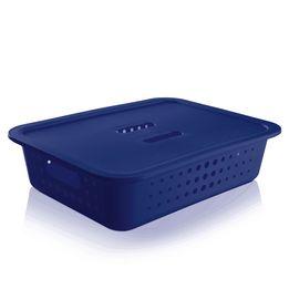 Cesta-organizadora-de-plastico-Ou-azul-marinho-41-x-31-cm---22003