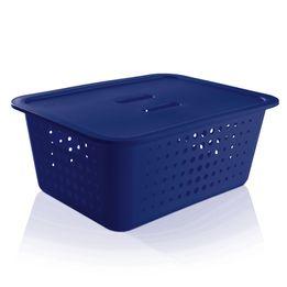 Cesta-organizadora-de-plastico-Ou-azul-marinho-41-x-31-cm---22006-