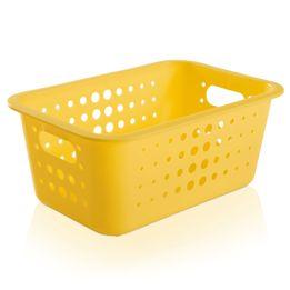 Cesta-organizadora-de-plastico-Ou-amarela-30-x-20-cm---21972