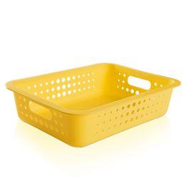 Cesta-organizadora-de-plastico-Ou-amarela-41-x-31-cm---21976