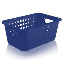 Cesta-organizadora-de-plastico-Ou-azul-marinho-30-x-20-cm---21971