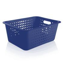Cesta-organizadora-de-plastico-Ou-azul-marinho-41-x-31-cm---21980