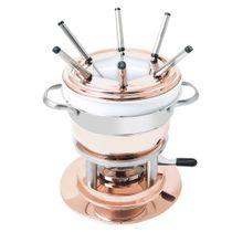 Fondue-de-cobre-Next-2-litros---22057