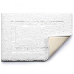 Tapete-de-microfibra-felpudo-Memory-branco-40-x-60-cm---22105