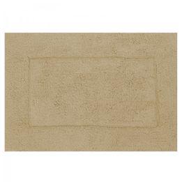 Tapete-de-microfibra-felpudo-Kerala-marrom-45-x-65-cm---22118