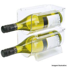 Organizador-de-acrilico-para-garrafas-empilhavel-Ou-natural-20-x-115-cm---22043