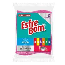 Esponja-para-cozinha-Nao-Risca-Bettanin-11-x-65-cm---21683