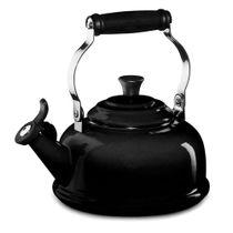 Chaleira-com-apito-Le-Creuset-black-onyx-16-litros---16382-