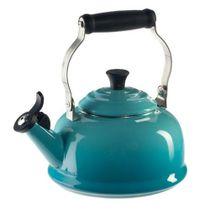 Chaleira-com-apito-Le-Creuset-azul-caribe-16-litros---15960