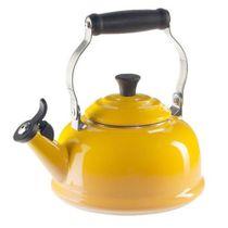 Chaleira-com-apito-Le-Creuset-amarelo-dijon-16-litros---15957