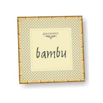 Sache-com-essencia-em-bambu-11-x-11-cm---22151-