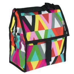 Bolsa-termica-Viva-Packit-25-x-22-cm---22130