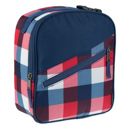 Bolsa-termica-Up-Buffalo-Packit-21-x-20-cm---22132