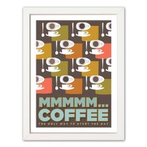 Quadro-decorativo-Coffee-Art-Image-44-x-34-cm---21121