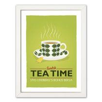 Quadro-decorativo-Tea-Time-Art-Image-44-x-34-cm---21124