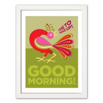 Quadro-decorativo-Good-Morning-Art-Image-44-x-34-cm---21111