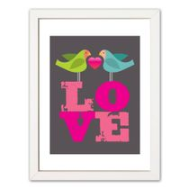 Quadro-decorativo-Love-Art-Image-44-x-34-cm---21122