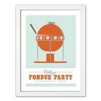 Quadro-decorativo-Fondue-Party-Art-Image-44-x-34-cm---21128