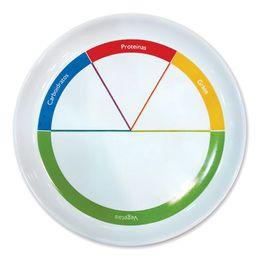 Prato-de-ceramica-nutricional-26-cm---22050