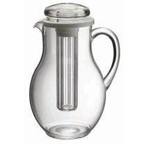 Jarra-de-acrilico-com-infusor-Ice-Tube-22-litros---19519