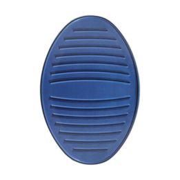 Descanso-de-silicone-para-ferro-Afer-azul-26-x-18-cm---16011