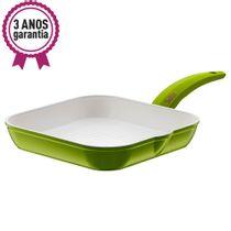 Grelha-com-revestimento-ceramico-Selara-Silit-verde-24-cm---22253
