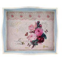 Bandeja-de-melamina-Flowers-24-x-20-cm---15552