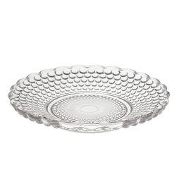 Mini-prato-de-vidro-Bolinhas-11-cm---22432