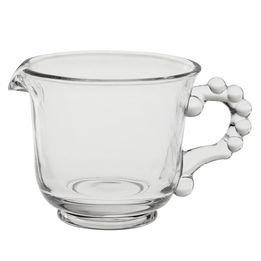 Mini-jarra-de-vidro-Bolinhas-9-cm---22433