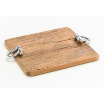 Bandeja-de-madeira-Demolicao-35-x-35-cm---20465