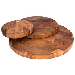 Tabua-de-corte-de-madeira-para-queijo-com-3-pecas---22515