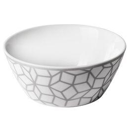 Bowl-de-porcelana-Geo-Mix---Match-L-Hermitage-cinza-13-cm---22519