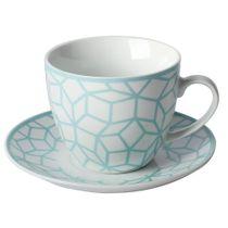 Xicara-de-cha-de-porcelana-L-Hermitage-turquesa-220-ml---22520