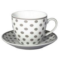 Xicara-de-cha-de-porcelana-Poa-L-Hermitage-cinza-220-ml---22522