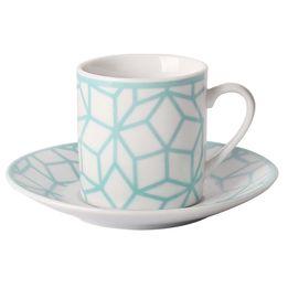 Xicara-de-cafe-de-porcelana-L-Hermitage-turquesa-90-ml---22521