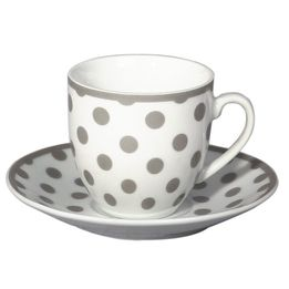 Xicara-de-cafe-de-porcelana-Poa-L-Hermitage-cinza-90-ml---22523