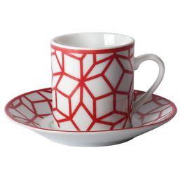 Xicara-de-cafe-de-porcelana-L-Hermitage-vermelha-90-ml---22525