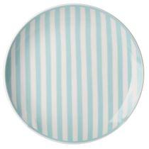 Prato-de-sobremesa-de-porcelana-L-Hermitage-turquesa-19-cm---22526