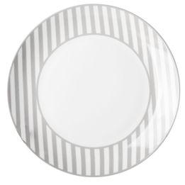 Prato-de-raso-de-porcelana-L-Hermitage-cinza-28-cm---22531