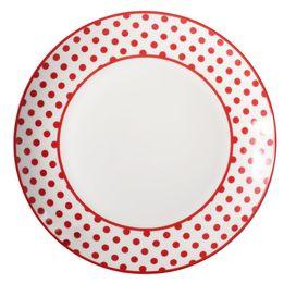 Prato-de-raso-de-porcelana-L-Hermitage-vermelho-28-cm---22534