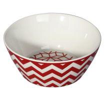 Bowl-de-porcelana-Geo-Mix---Match-L-Hermitage-vermelho-13-cm---22518