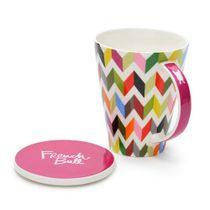 Caneca-de-porcelana-Zyggy-color-460-ml---22681
