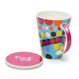Caneca-de-porcelana-Bindi-color-460-ml---22683