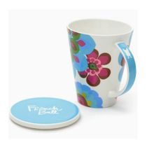 Caneca-de-porcelana-Gala-color-460-ml---22684