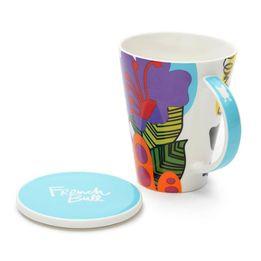 Caneca-de-porcelana-Oasis-color-460-ml---22682